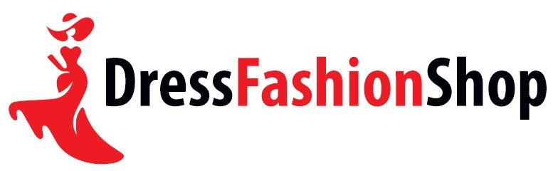 Dress Fashion Shop Online store